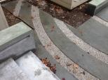 concrete should confer a sense of place